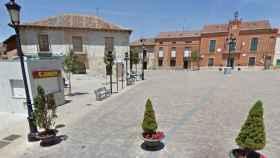 Valladolid-premio-once-cigales
