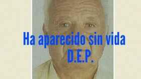cartel_desaparecido