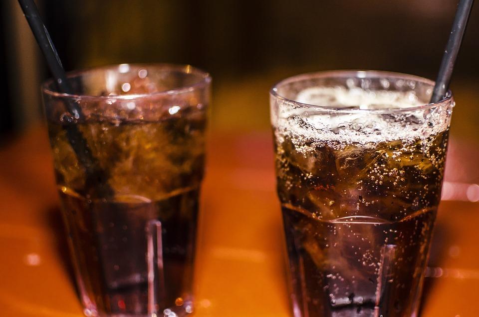 cubitos_refresco_cola