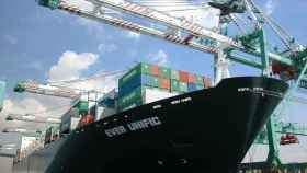 Exportaciones-en-Castilla-y