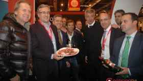 stand guijuelo fitur 2017 (1)