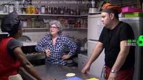 zamora-pesadilla-en-la-cocina-chicote