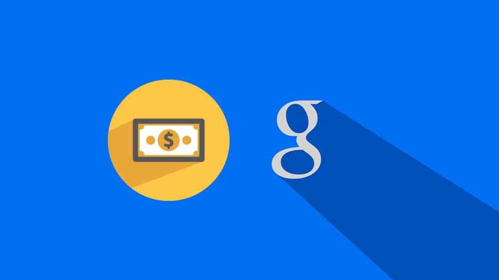 google-publicidad