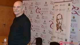 Martin-Caparros-premio-miguel-delibes-periodismo-valladolid-(1)