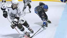 valladolid-cplv-hockey-rubi-victoria