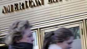 Un juez cita a declarar al director general en España de American Express por plagio