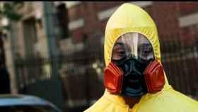 epidemias_siglo_XXI