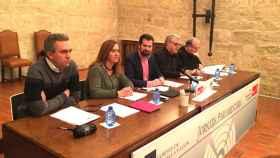 Regional-PSOE-tudanca-presupuestos-fuensaldana