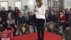 Palencia-Susana-Diaz-PSOE-primarias