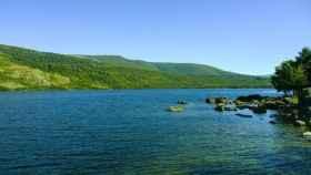 zamora lago de sanabria (2)