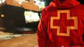 cruz-roja-00Samos-(29)