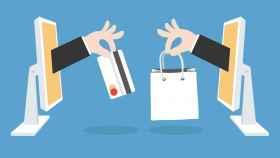 Todo lo que debes saber antes de comprar en Amazon, AliExpress, GearBest…