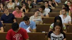 Cuatro de las cinco primeras universidades de este ránking son andaluzas