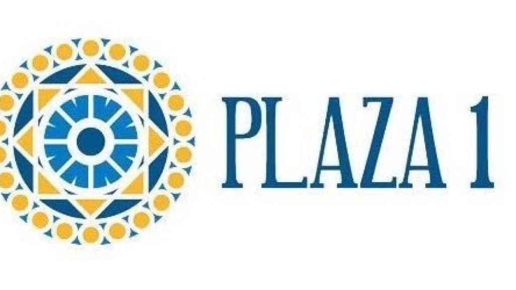 Nuevo logo de la plaza de toros de Las Ventas.