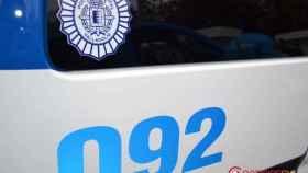 policia-municipal-valladolid-furgonetas-5