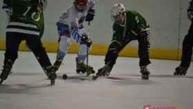 cplv las panteras hockey valladolid jujol 27
