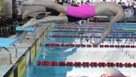 campeonato natacion adaptada valladolid 1