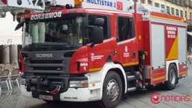 bomberos-segovia