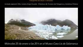 Conferencia---Patagonia-chi