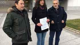 Burgos-imagina-denuncia-concejal-deportes