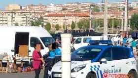 rastro-aldehuela-policia-ok-salamanca