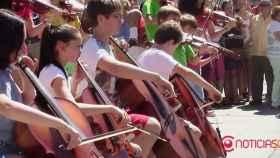 Escuela-Municipal-musica-sa