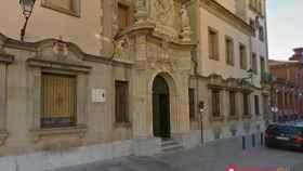 Leon-audiencia-provincial-juicio