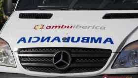 valladolid-ambulancia-emergencias-accidente-9