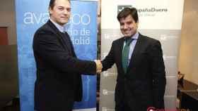 Valladolid-espanaduero-avadeco-pellitero