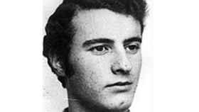Fernando Lerdo de Tejada tenía veintitrés años.