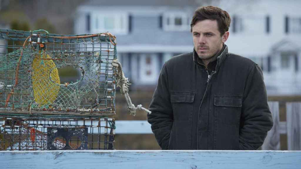 manchester by the sea 1
