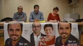 Unidad-Popular-Valladolid-De-la-Rosa-Benegas-y-Bustos
