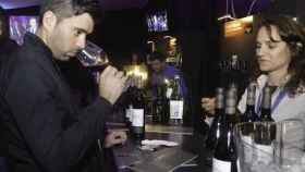 feria-vino-pinhel-29016-inauguracion-11