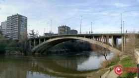 puente-del-cubo-valladolid