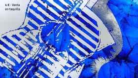 zamora_AiresRocieros_AFAZamora