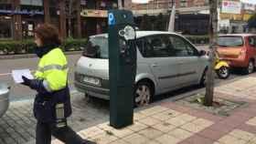 servicio-ora-aparcamiento-valladolid-1