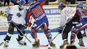 cplv copa europa hockey 1