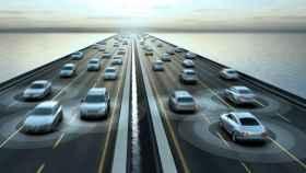 El coche conectado cambiará la infraestructuras de comunicación