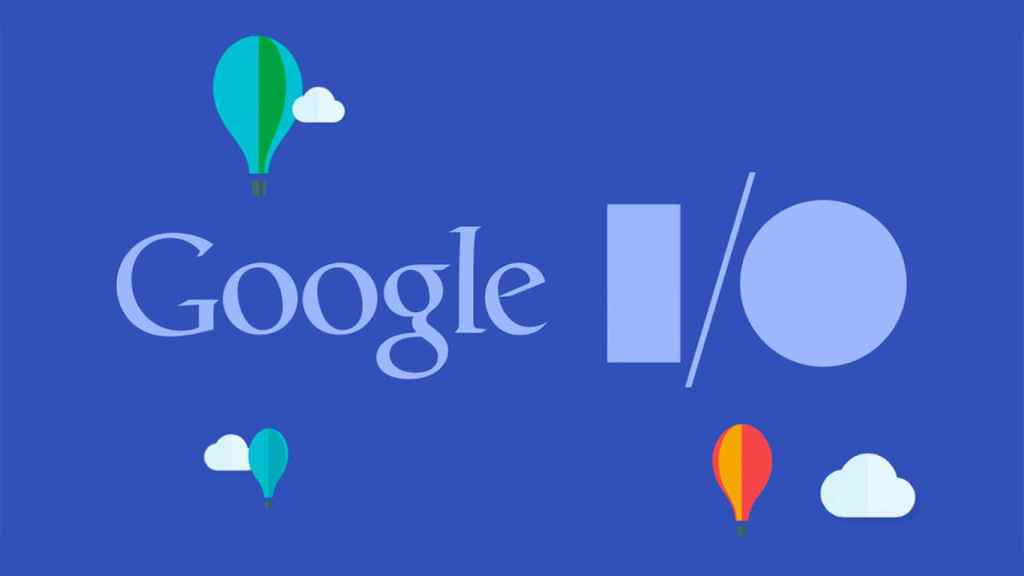 google-io-2017