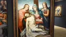zamora-expo-museo-diocesano