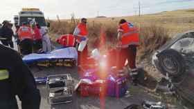 heridos-accidente-renedo-de-esgueva