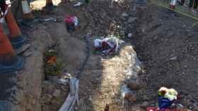 cementerio-del-carmen-valladolid-16