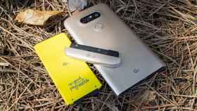 El LG G5 fue un fracaso para LG, los datos lo confirman