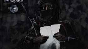 Ilustración de uno de los vídeos.