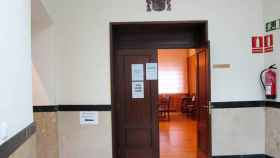 valladolid-juicio-pollito-audiencia-provincial