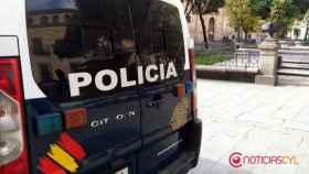 policia-recurso