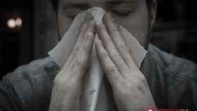 gripe-castilla-y-leon