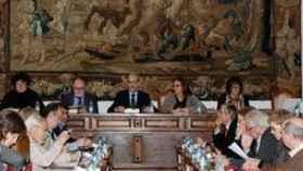 Consejo_Gobierno_feb_2016_usal