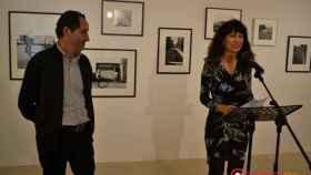 exposicion hacia la modernidad museo herreriano valladolid 11