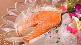 salmon-noruego-01